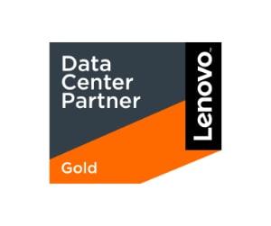 Leonovo Data Center