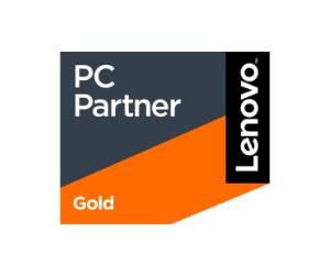 Leonovo PC